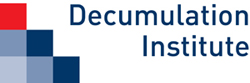 Decumulation Institute Logo